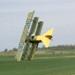 Nieuport XVII (1:5) - последнее сообщение от Andreef