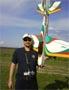 """Правила полетов на летном поле """"Комендантский аэродром, поле 3"""". - последнее сообщение от Ricaro"""
