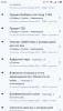 Screenshot_2017-12-06-21-44-24-056_org.mozilla.firefox.png