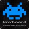 Объясните по характеристикам движка - последнее сообщение от lowboard