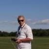 Горская  Весна 2012 - последнее сообщение от AndrewB