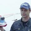 Мастер зимней посадки 2021 - последнее сообщение от niksfromru