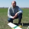 Полёты на карьерах на ул Ди... - последнее сообщение от vladimir1970