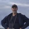 Постройка  полукопии самоле... - последнее сообщение от Nikolay43