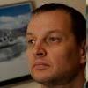 Продам FPV очки Skyzone SKY02X - последнее сообщение от Subbotey